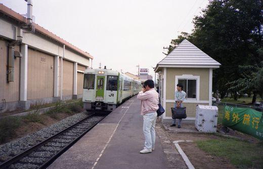1992小諸と新大阪371-1.jpg