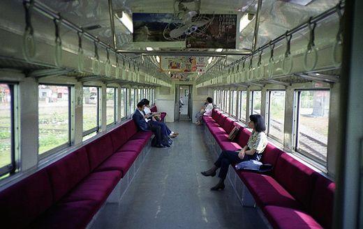 1992播但線キハ585511-1.jpg