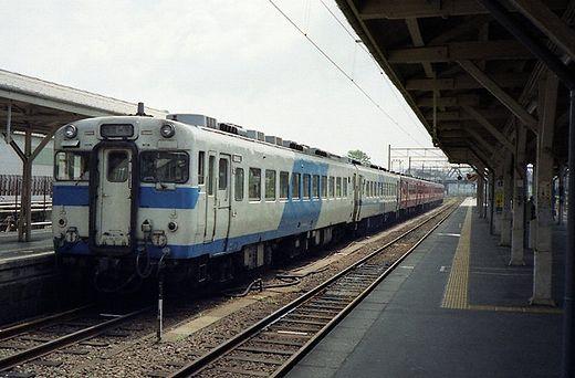 1992播但線キハ585511-2.jpg