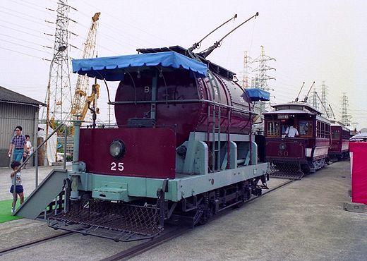 1993大阪市電一般公開398-1.jpg