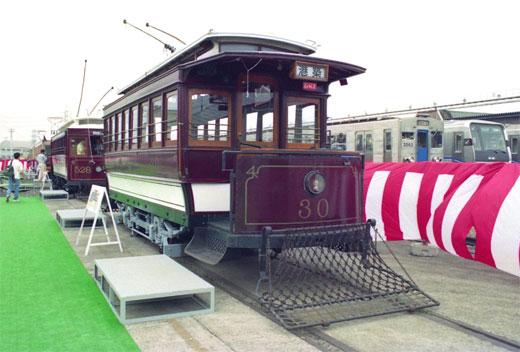 1993大阪市電一般公開403-1.jpg