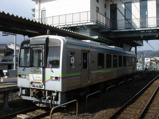 DSC08841-1.jpg