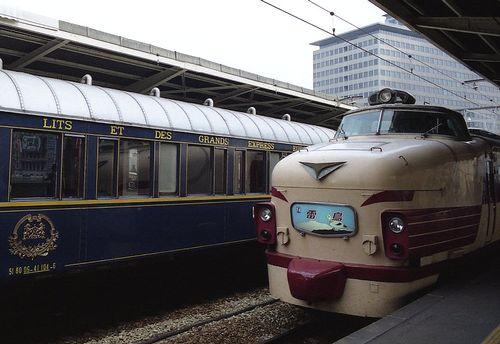 オリエント急行140-1.jpg
