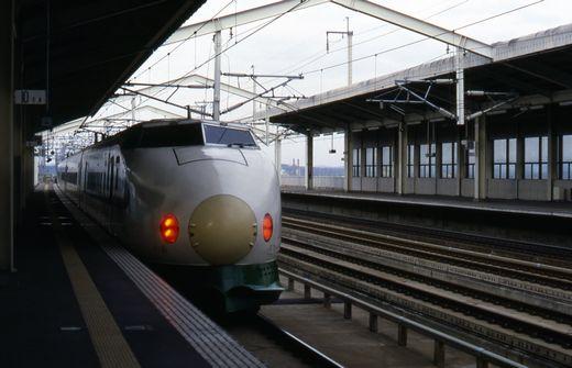 東武鉄道148-1.jpg