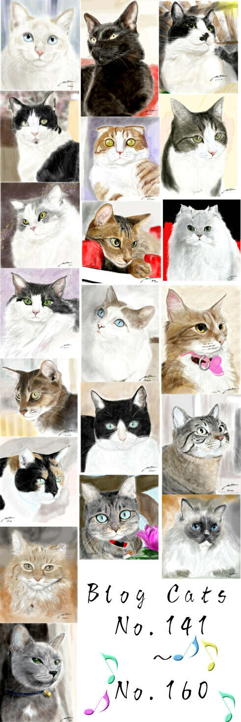 Blog猫団子141-160.jpg