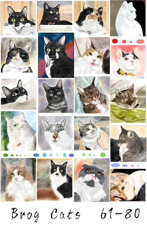 Brogcats61-80.jpg