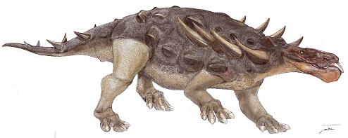 Zhongyuansaurus-der seltsamste saurier ??  Zhongyuansaurus04-16190