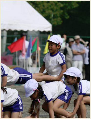 012_運動会.jpg
