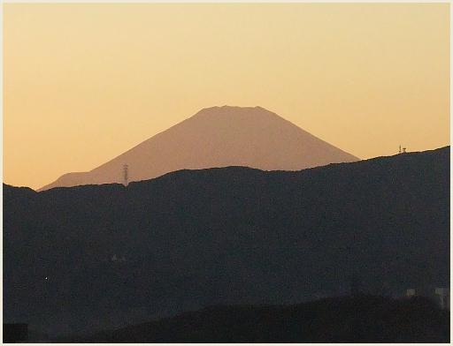 04_富士見.jpg