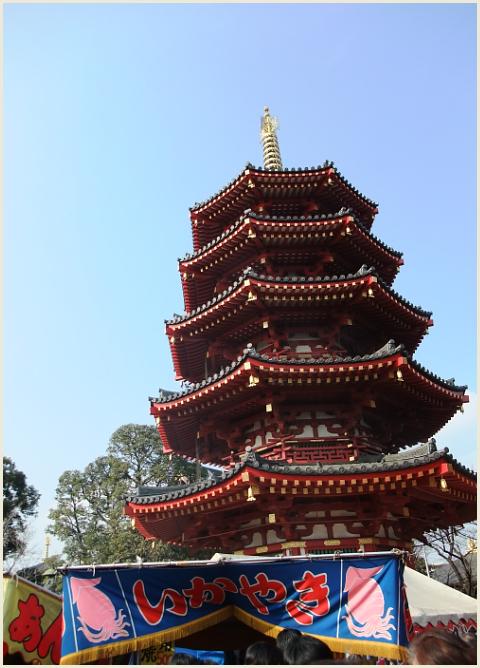 04_川崎大使五重の塔.jpg