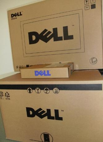 Dell_到着.jpg
