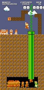 Mario-Miners.jpg