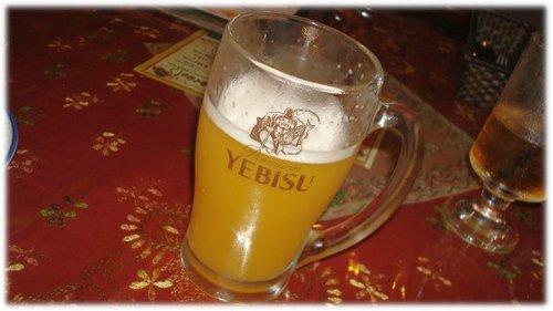 マンゴービール.JPG