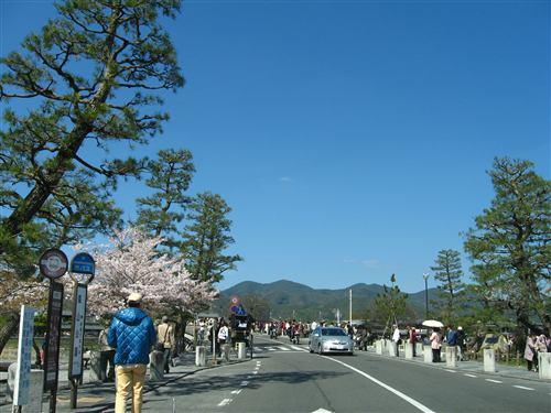 嵐山周辺 (7) .jpg