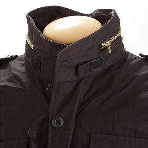 USM65フィールドジャケット黒2.jpg