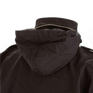 USM65フィールドジャケット黒3.jpg