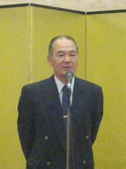 kensan-2.jpg