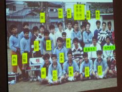 kensan-21.jpg
