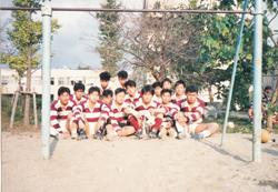 kensan-33.jpg