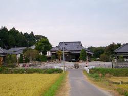 yasato-22.jpg