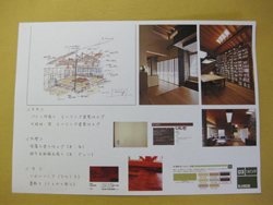 yasato-43.jpg