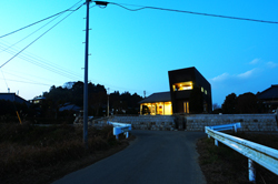 yasato-48.jpg