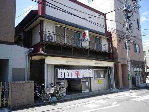111氷屋さんs-IMGP0505.JPG
