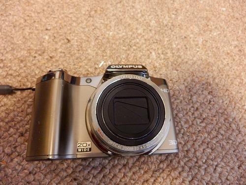 s500-50_kameraga_P6300735.jpg