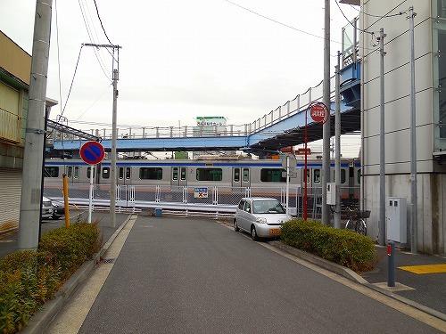 s500-DSCN0287.jpg