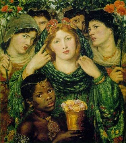 s500-_花嫁_Dante Gabriel Rossetti.jpg