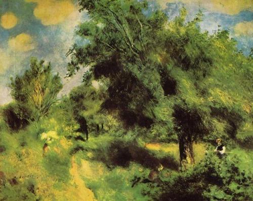 s500_オーギュスト・ルノワール_イギリス種の梨の木.jpg