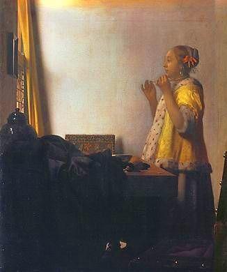 s500_ベルリン_B_フェルメール_真珠の首飾りの女.jpg