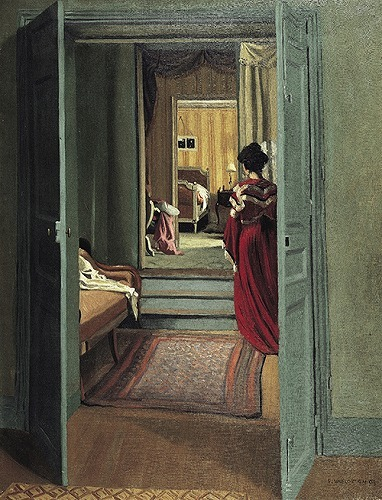 s500_赤い服を着た後姿の女性がいる室内varotton_05.jpg
