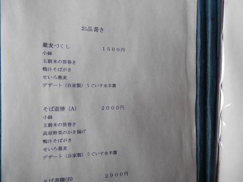s500_P2150021.JPG
