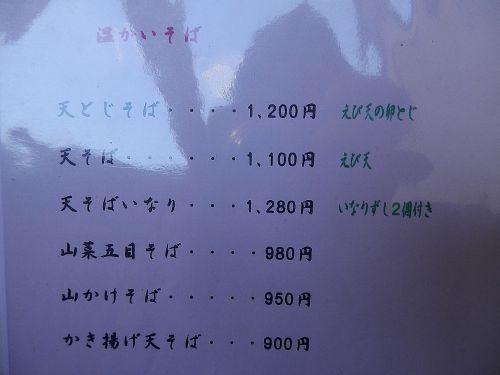 s500_PC250042_.JPG