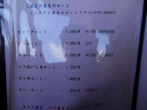 s500_PC250044_.JPG