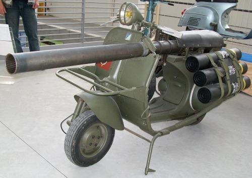 s500_Vespa_militare2.jpg
