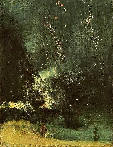 s500_whistler_黒と金のノクターン ― 落下する花火.jpg