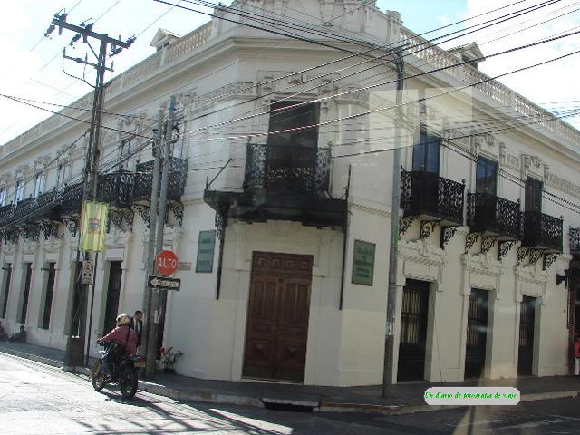 2006年3月16日から23日 グアテマラ ベリーズ メキシコ 113.JPG