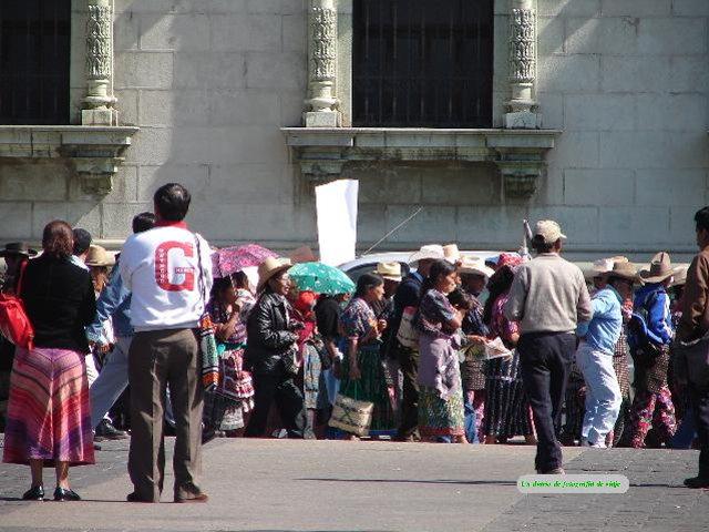 2006年3月16日から23日 グアテマラ ベリーズ メキシコ 118.JPG