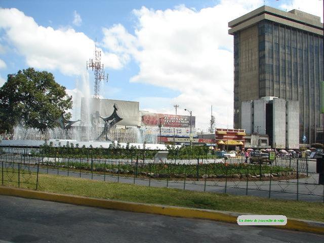 2006年3月16日から23日 グアテマラ ベリーズ メキシコ 138.JPG