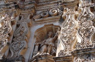 2006年3月16日から23日 グアテマラ ベリーズ メキシコ 225_00.jpg
