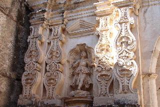 2006年3月16日から23日 グアテマラ ベリーズ メキシコ 226_00.jpg