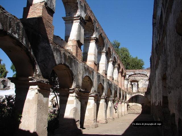 2006年3月16日から23日 グアテマラ ベリーズ メキシコ 228_.JPG