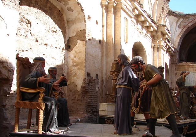 2006年3月16日から23日 グアテマラ ベリーズ メキシコ 235_00.jpg