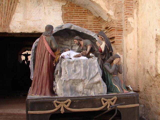 2006年3月16日から23日 グアテマラ ベリーズ メキシコ 236_00.jpg