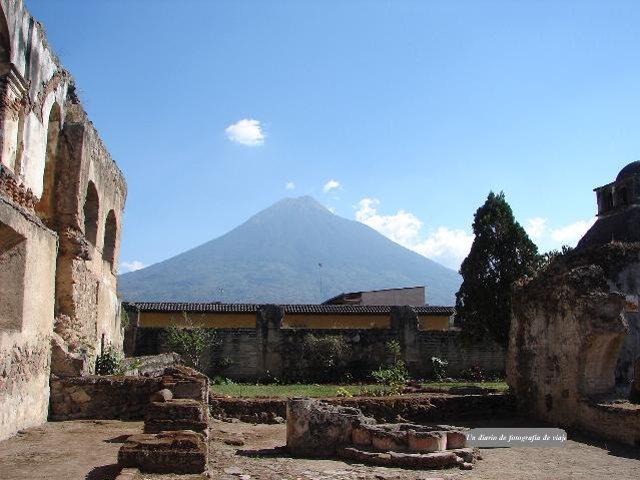 2006年3月16日から23日 グアテマラ ベリーズ メキシコ 244_.JPG