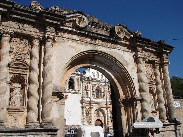 2006年3月16日から23日 グアテマラ ベリーズ メキシコ 252_.JPG