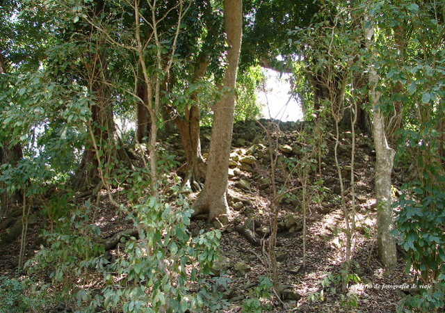 2006年3月16日から23日 グアテマラ ベリーズ メキシコ 284_00.jpg