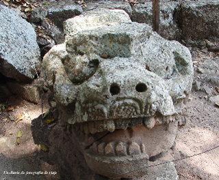 2006年3月16日から23日 グアテマラ ベリーズ メキシコ 287_00.jpg